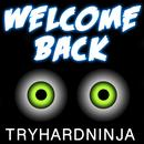 Welcome Back thumbnail