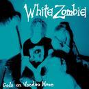 Gods On Voodoo Moon thumbnail