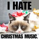 I Hate Christmas Music thumbnail
