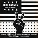 Pray 4 My City (Single) thumbnail
