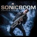 Sonic Boom thumbnail