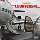 Ludaversal (Deluxe) (Explicit) thumbnail