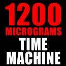 The Time Machine thumbnail