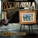 40 Exitos thumbnail