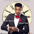 Good Time (Wizkid Version) (Single) thumbnail