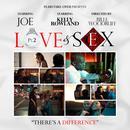 Love & Sex, Pt. 2 (Single) thumbnail