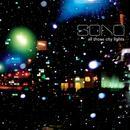 All Those City Lights (Remixes) thumbnail