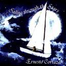Sailing Through The Stars thumbnail