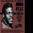 Junior Wells 1957-1963 thumbnail