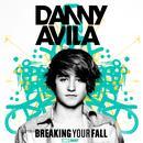 Breaking Your Fall thumbnail