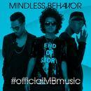 #OfficialMBMusic (Explicit) thumbnail