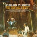 The Pops Goes Country thumbnail