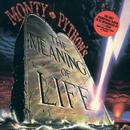 The Meaning Of Life (Remastered) (Bonus Tracks Version) thumbnail