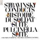 L'Histoire du soldat Suite; Pulcinella Suite thumbnail