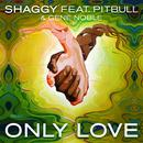 Only Love (Single) thumbnail