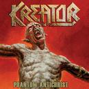 Phantom Antichrist (Single) thumbnail
