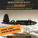 Armed Forces Radio: Stardust thumbnail