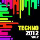 Techno 2012, Vol. 2 thumbnail