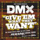 Give 'Em What They Want (Single) thumbnail