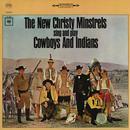 Cowboys and Indians thumbnail