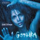 Gothika (Original Motion Picture Soundtrack) thumbnail