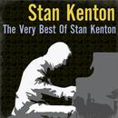 The Very Best Of Stan Kenton thumbnail