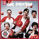 One Way Or Another (Teenage Kicks) (Single) thumbnail