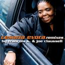 Cesaria Evora Remixes By Francois K. & Joe Claussell thumbnail