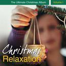 Christmas Relaxation thumbnail