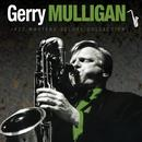 Jazz Masters Deluxe Collection: Gerry Mulligan thumbnail