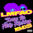 Sorry For Party Rocking (Remixes) thumbnail