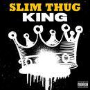 King - Single thumbnail