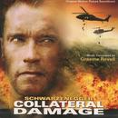 Collateral Damage (Original Motion Picture Soundtrack) thumbnail