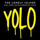 YOLO (Single) thumbnail