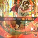 Dirty Knees (Remixes) thumbnail