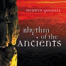 Rhythm Of The Ancients thumbnail