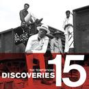 Discoveries thumbnail