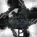 Underworld EP thumbnail