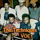 The Techniques, Vol. 1 thumbnail