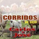 Corridos De Lujo thumbnail