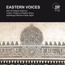 Eastern Voices thumbnail