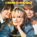 Crimes Of The Heart (Original Score) thumbnail