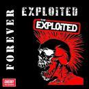 Forever Exploited thumbnail