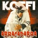 Abracadabra thumbnail