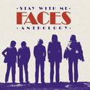 Stay With Me: The Faces Anthology (Remastered) thumbnail