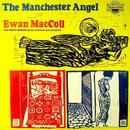 The Manchester Angel thumbnail