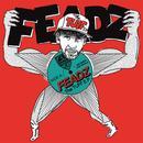 The T.U.F.F. - EP thumbnail