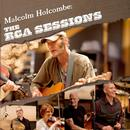 The RCA Sessions thumbnail