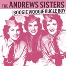 The Incomparable The Andrews Sisters thumbnail