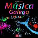 Musica Galega Hoxe thumbnail